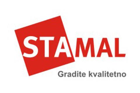STAMAL