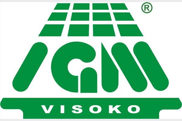 IGM VISOKO